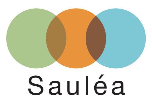 Sauléa Conseil