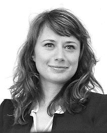 Manon Meunier